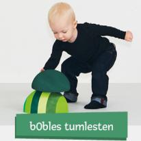bObles Tumlesten