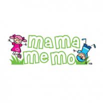 mamamemo