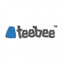 Teebee