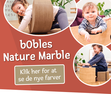 bObles Marble Nature