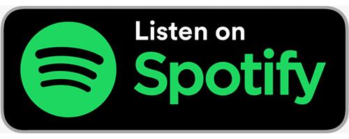 Kloge Åge - Spotify